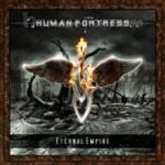 Eternal Empire - Cover