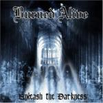 Unleash The Darkness - Cover