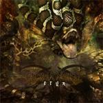 Eryx - Cover
