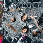 Velocifero - Cover
