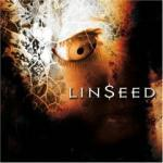 Linseed - Cover