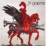 Sängerkrieg - Cover