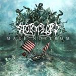 Mare Nostrum - Cover