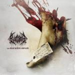 The Wacken Carnage - Cover
