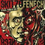 Skitzofenech - Cover