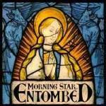 Morning Star - Cover