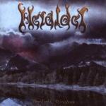 Twilight Kingdom - Cover