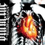 Split (EP) - Cover