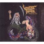 Immortalizer - Cover