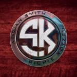 Cover - Smith/Kotzen