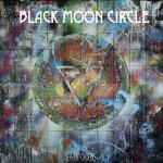 Black Moon Circle - Sea Of Clouds