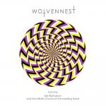 Cover - Wolvennest