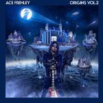 Cover - Origins Vol. 2