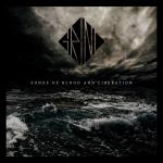 Cover - Songs Of Blood And Liberation