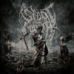 Cover - Kill All Gods