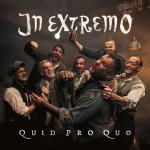 Cover - Quid Pro Quo