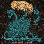 Sanguisugabogg - Tortured Whole Cover