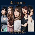 Aldious - Evoke 2010-2020