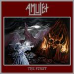 Amulet The First