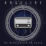 Cover - We Were Raised On Radio