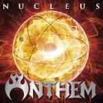 Cover - Nucleus