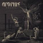 APOPHIS - Excess Cover