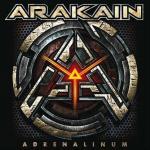 Cover - Adrenalinum