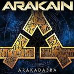 Cover - Arakadabra