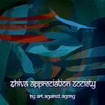 Cover - Shiva Appreciation Society