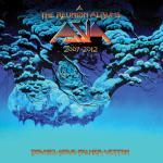 Cover - The Reunion Albums 2007-2012 (5-CD)