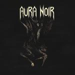 Cover - Aura Noire