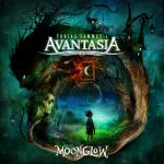 Cover - Moonglow