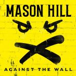 Cover - Against The Wall