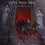 Cover - Knights Call