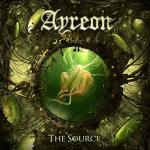 Cover - The Source