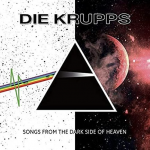 Cover - Songs From The Dark Side Of Heaven