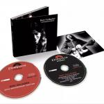 Cover - 50th Anniversary Edition
