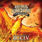 Cover - BCC IV
