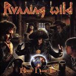 Cover - Black Hand Inn (Re-Release)