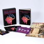 Cover - Paranoid (50th Anniversary) (4CD Box-Set)