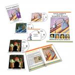 Cover - Technical Ecstasy (4-CD Deluxe Edition Box Set)