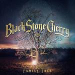 Cover - Family Tree