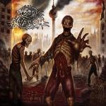 Cover - Zombie Society
