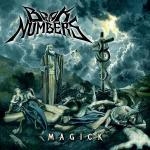 Book Of Numbers - Magick