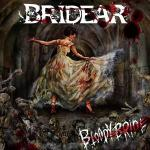 Cover - Bloody Bride