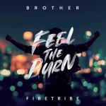 Cover - Feel The Burn