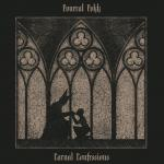 Cover - Carnal Confessions