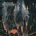 Cover - Caverns Of Perdition