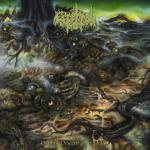 Cover - Odious Descent Into Decay