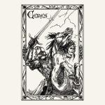 Ceres - Tyrant's Rise